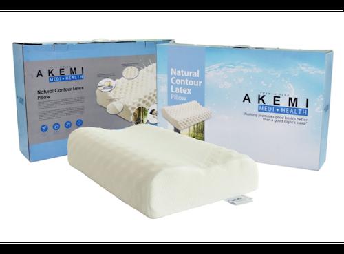 Akemi-memory-pillow