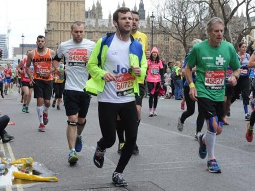 blog_runningmarathon_2
