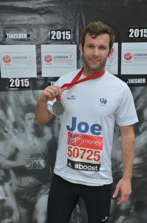 blog_runningmarathon_3