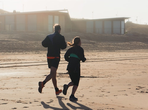 BLOG_Helen-Barker_Running