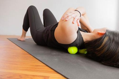 BLOG_Yoga-Labs-Ultimate-Guide-At-Home-Yoga_1