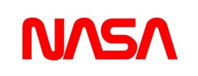 NASA-Logo-Font