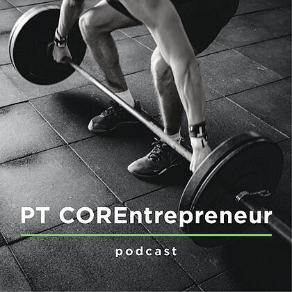 14_Image_1How A Better Understanding Of Masculinity Can Make You A Better Man, With Ryan Michler - PT COREntrepreneur Podcast