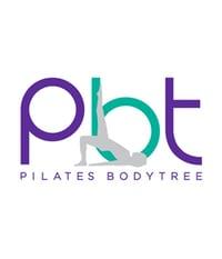 Thumbnail_GCI_PilatesBodyTree