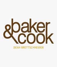 Thumbnail_Lifestyle_Baker&Cook-2-1