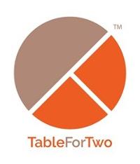 Thumbnail_Lifestyle_Tablefor2-1