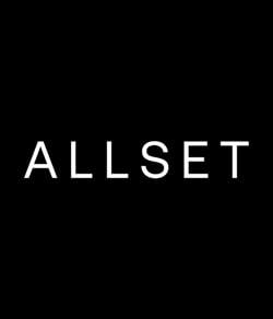 Thumbnail_PT,Wellness_Allset