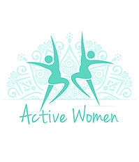 Thumbnail_PT_Activewomen
