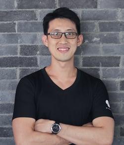 Cheah Boon Chong