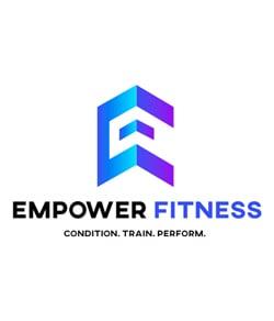Thumbnail_PT_EmpowerFitness