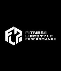 Thumbnail_PT_FitnessLifestylePerformance