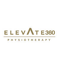 Thumbnail_Wellness_ElevatePhysiotherapy