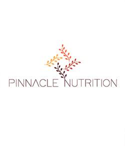 Thumbnail_Wellness_PinnacleNutrition