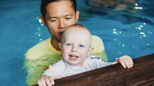 blog_childswim_3