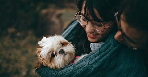 blog_couple-and-dog_2