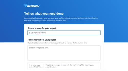 blog_freelancept_5