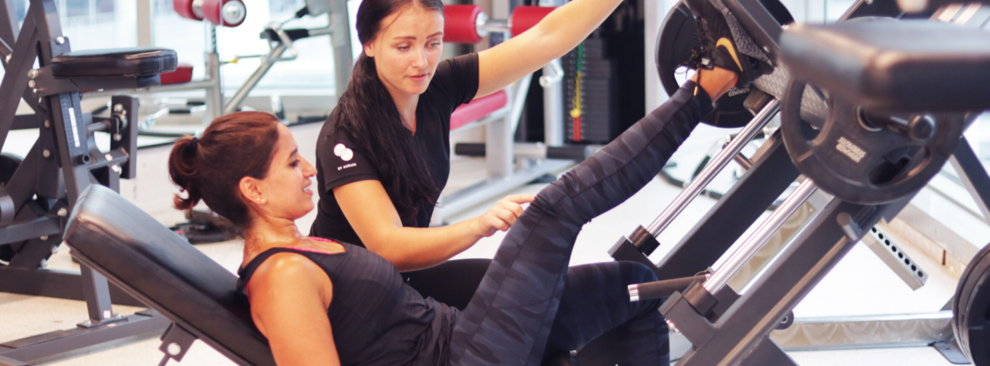 How to Systemise Your Fitness Business for Greater Efficiency & Success