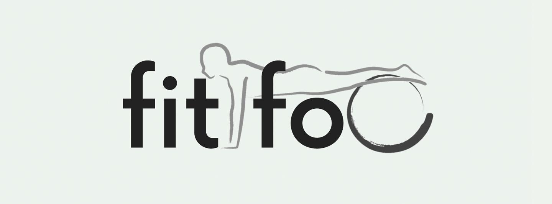 FitFoo