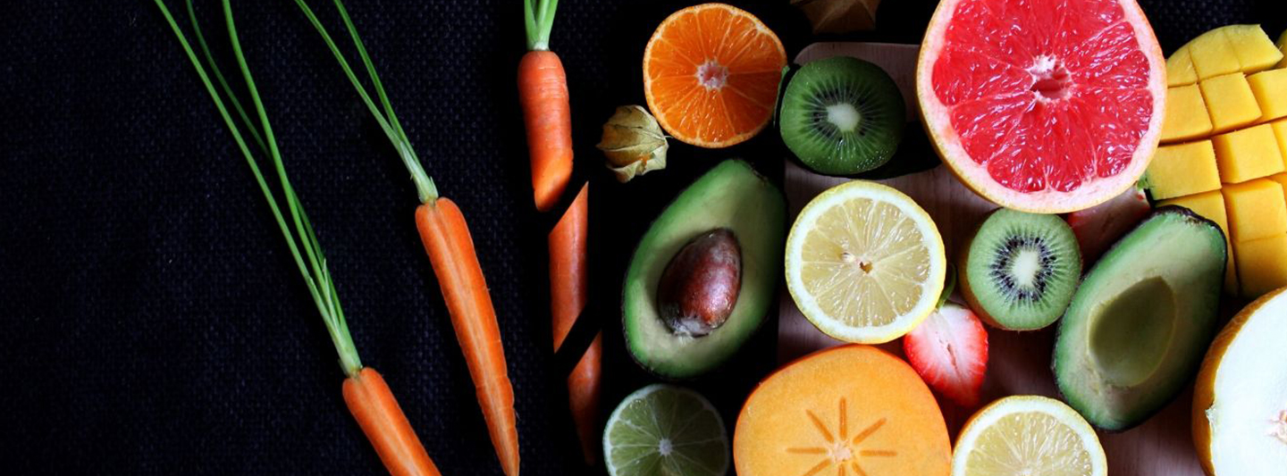 blog_nutritiontrends_banner