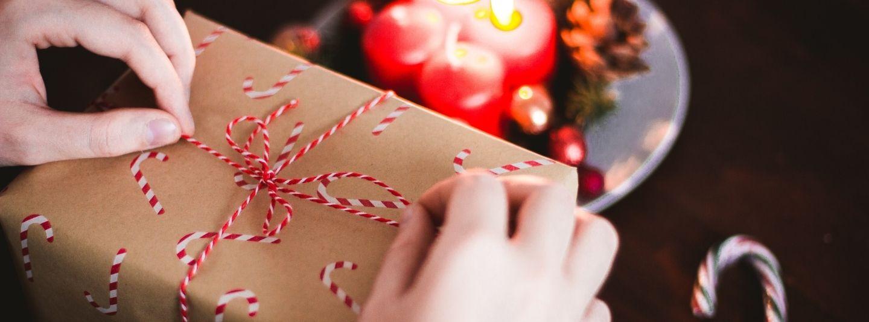 BLOG-ChristmasGiftPart1