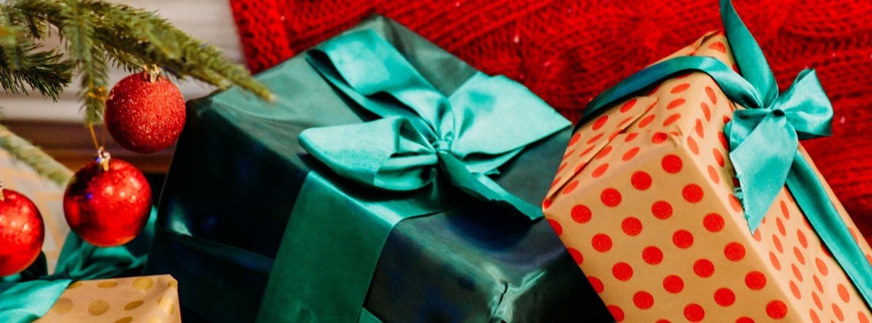 BLOG-Gift-Guide-Pt-2
