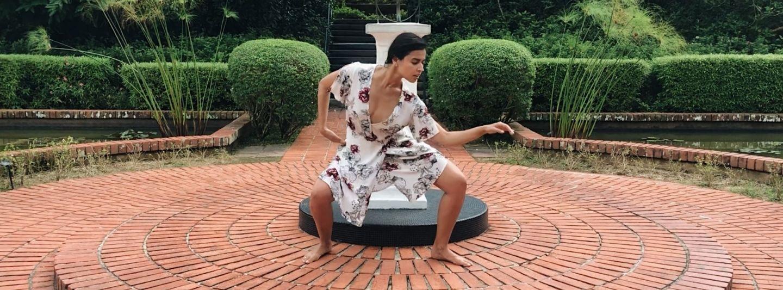 BLOG_Ahilya-Gaga-DanceBanner (1) copy