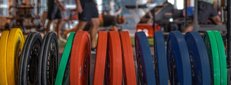 BLOG_Safely-Return-to-Gym_Banner