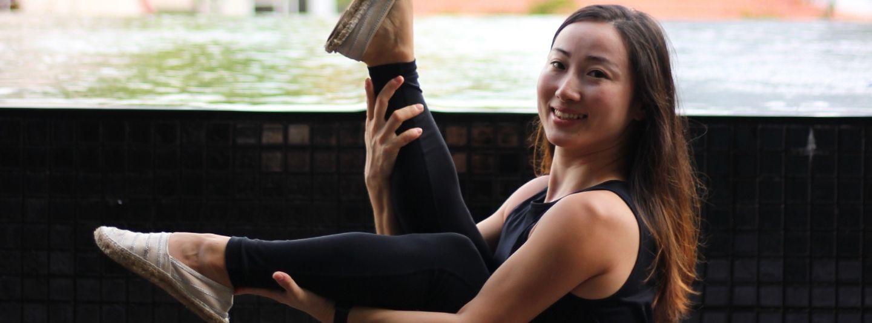 BLOG_Shally-Xian-Yoga-PlaylistBanner (3)