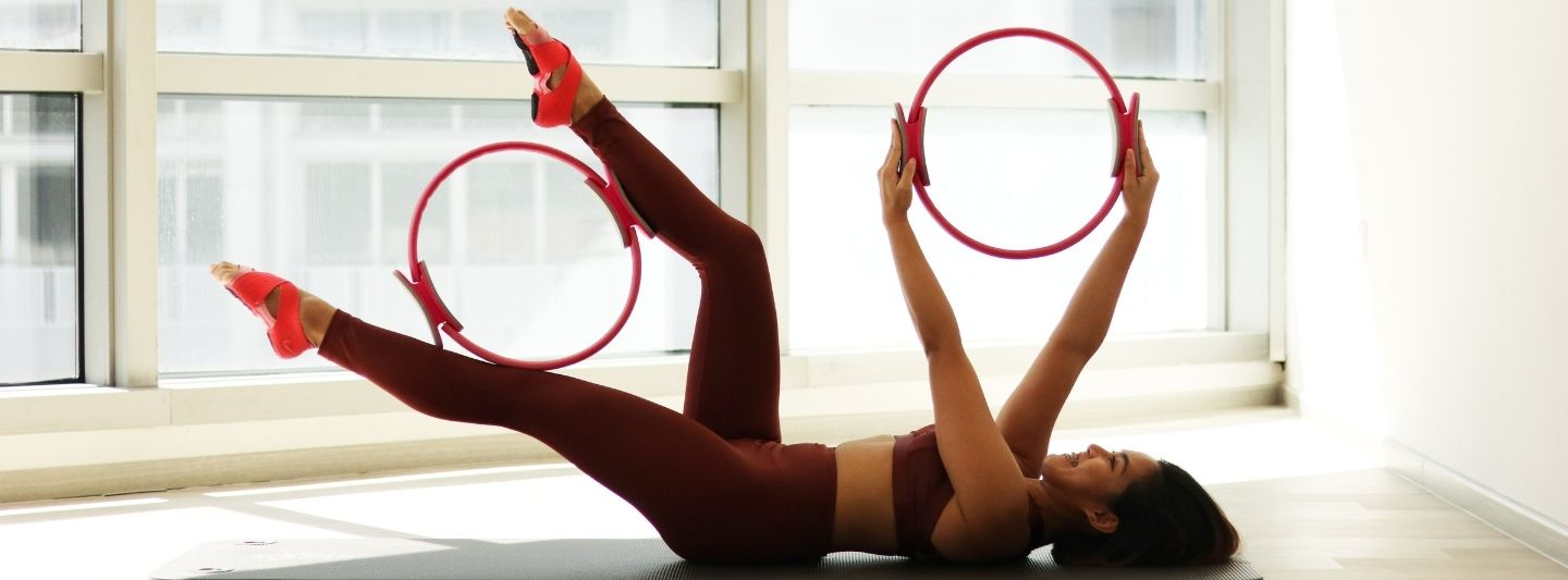 BLOG_advantage-pilates-props-benefits_Banner (1)