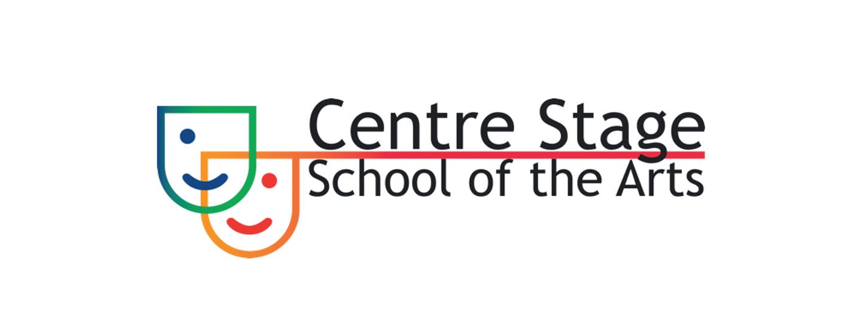 Banner_Children_CentreStage