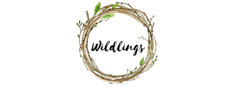 Banner_Children_Wildlings