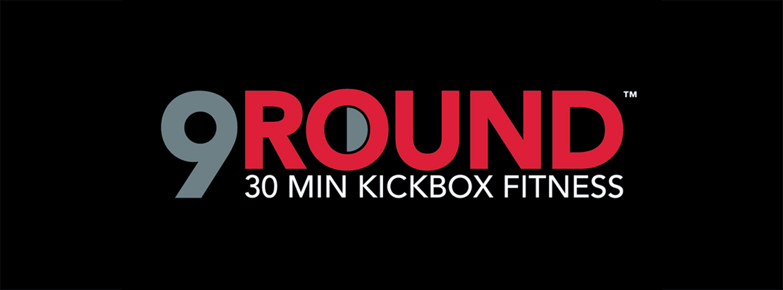 9Round