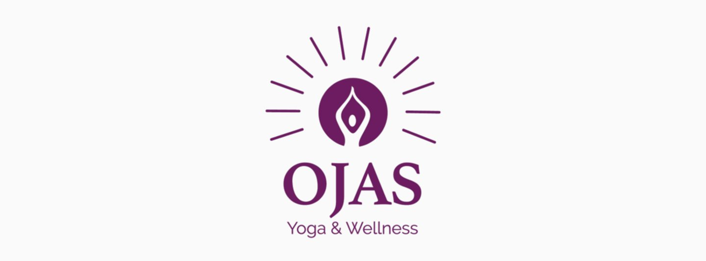 Ojas Yoga & Wellness