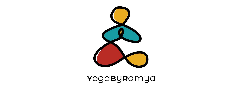 Banner_GCI_YogaByRamya