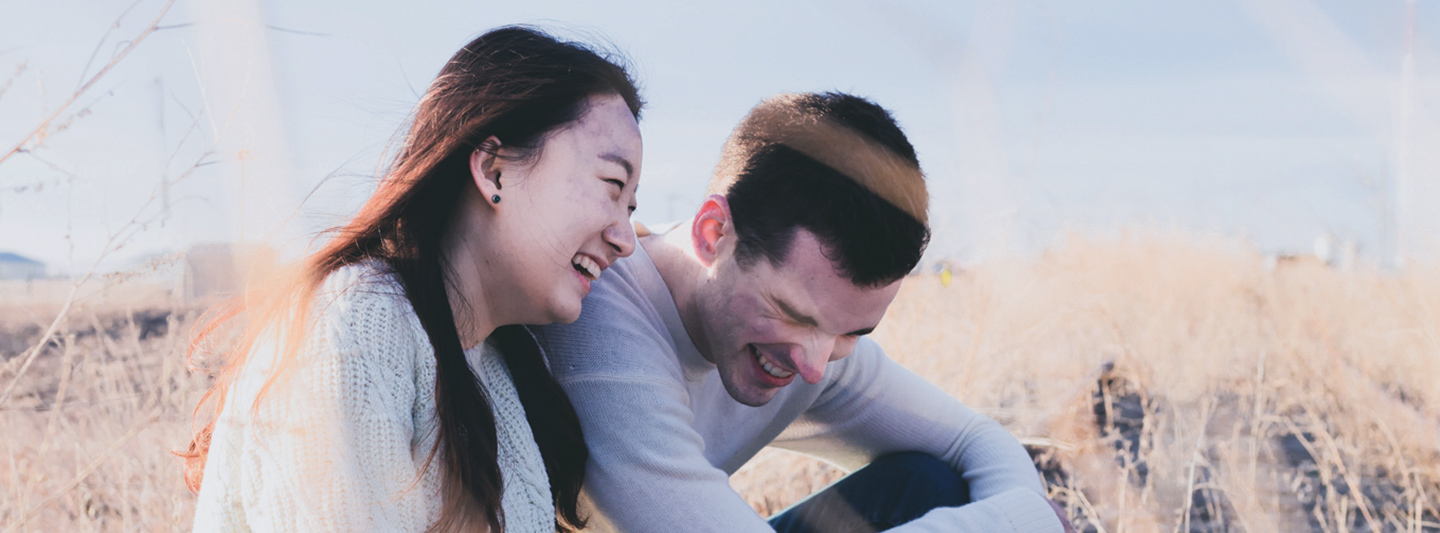 Banner_Lifestyle_Dating