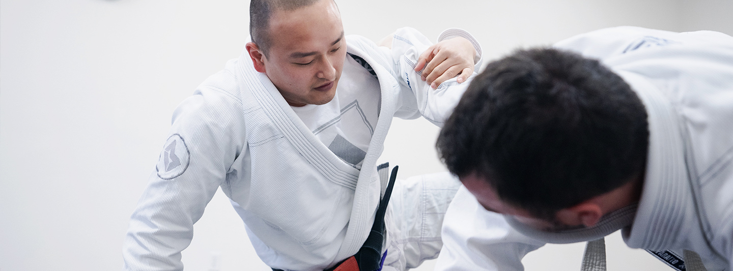 Banner_Lifestyle_Self-Defence