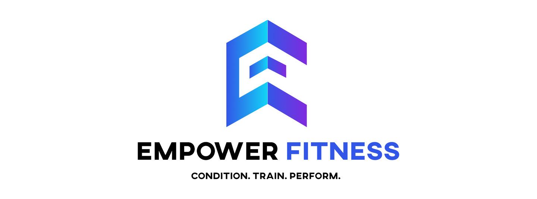 Banner_PT_EmpowerFitness