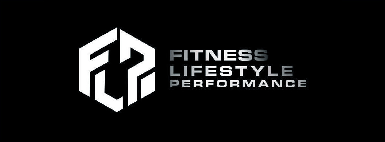 Fitness Lifestyle Performance