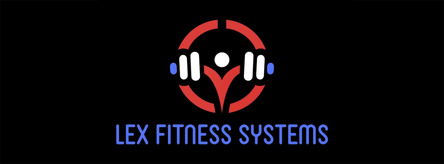 Lex Fitness Systems