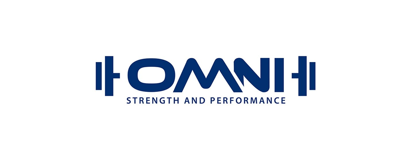 OMNI Strength and Performance