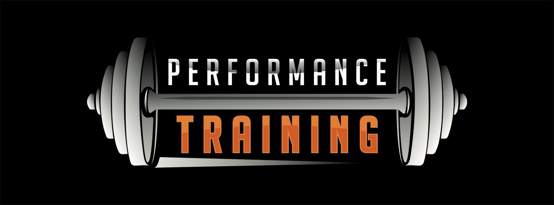 Banner_PT_PerformanceTraining_Black