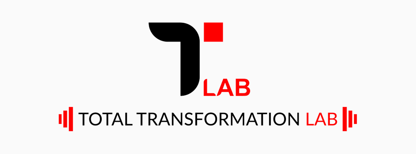 Total Transformation Lab