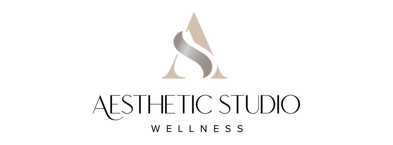 Banner_Wellness_AestheticStudio