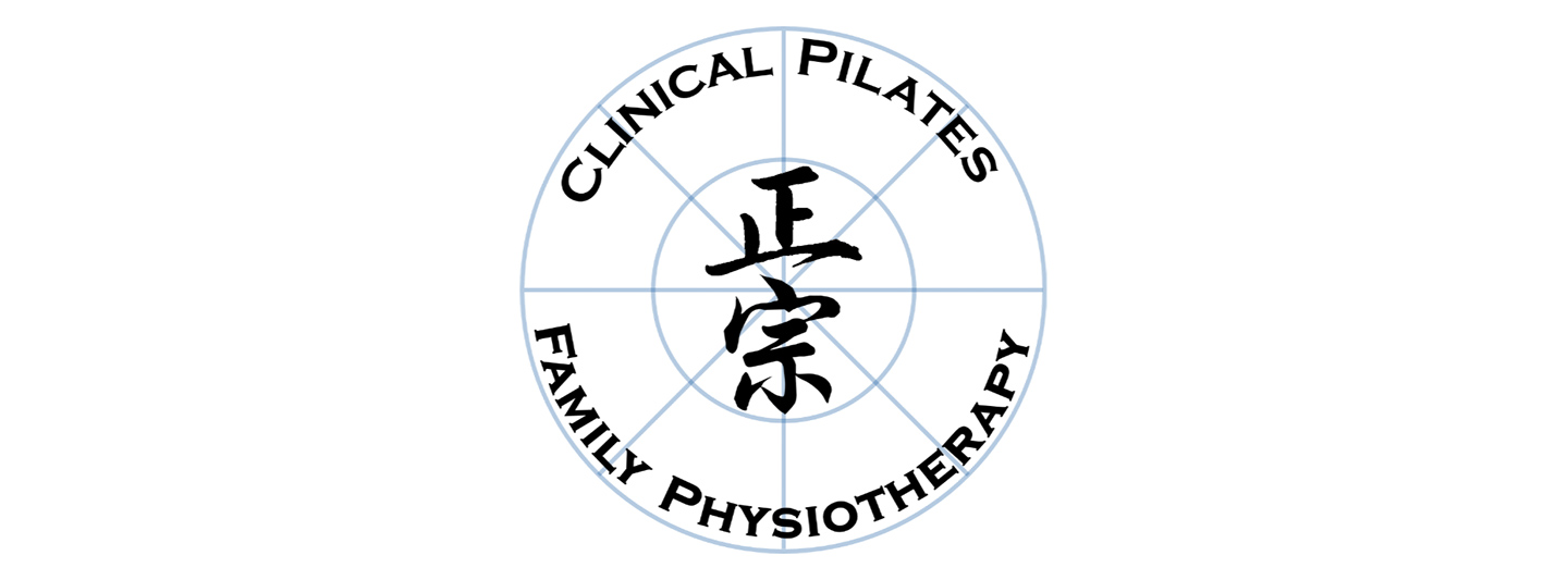 Clinical Pilates Family Physiotherapy
