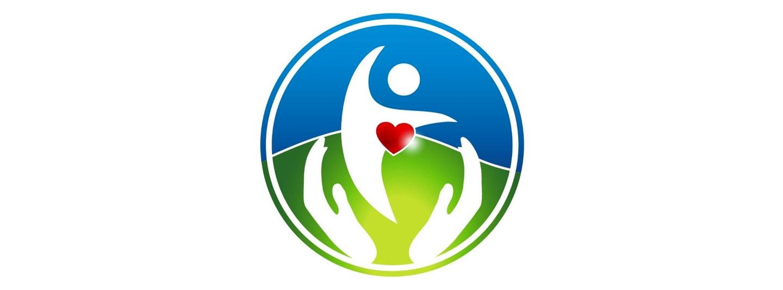 Banner_Wellness_HealingHands