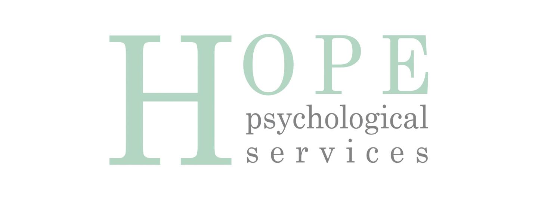 Banner_Wellness_HopePsychologicalServices
