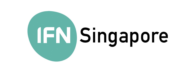 Banner_Wellness_IFNSingapore
