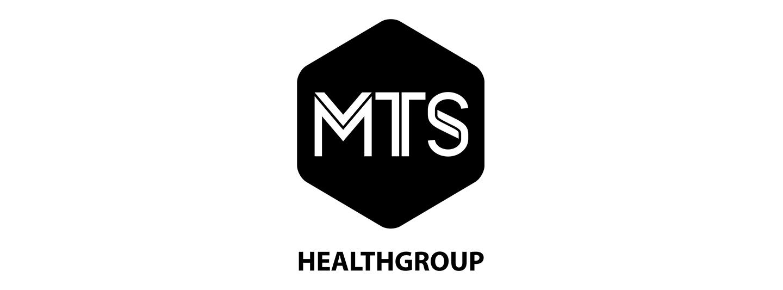 MTS Healthgroup