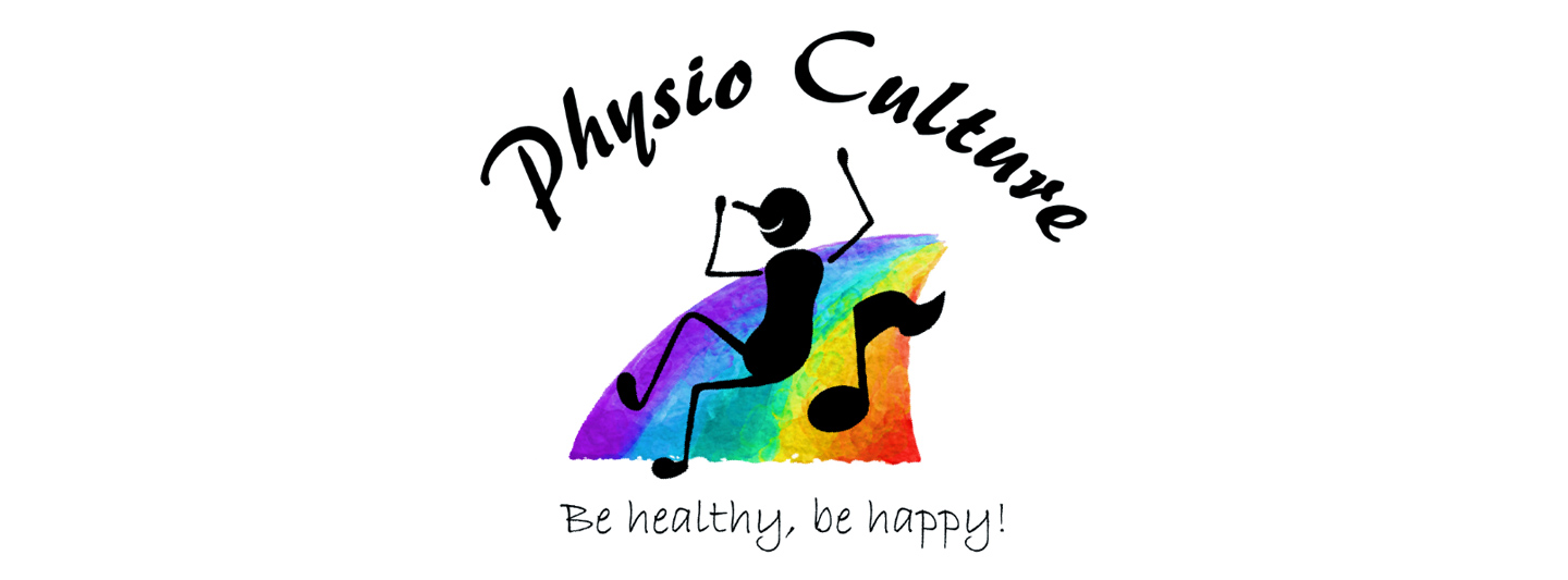 Banner_Wellness_PhysioCulture