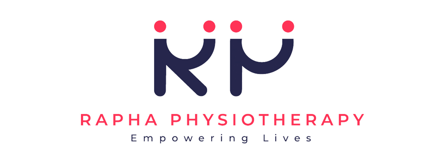 Banner_Wellness_RaphaPhysiotherapy